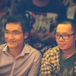 Helian Thanh Phong Khanh Duong Orange 2_01