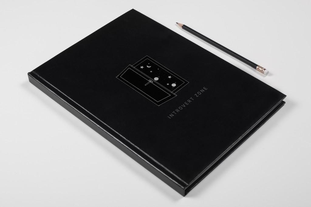 5notebook