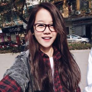 tieu_su_an_nguy_3959