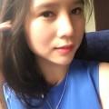 Lê Nguyễn Nhật Linh