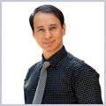 Nguyễn Tú Tuấn