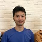 Tuan Nguyen Cong