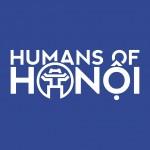 HOHN logo