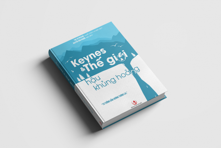 keynes lookbook